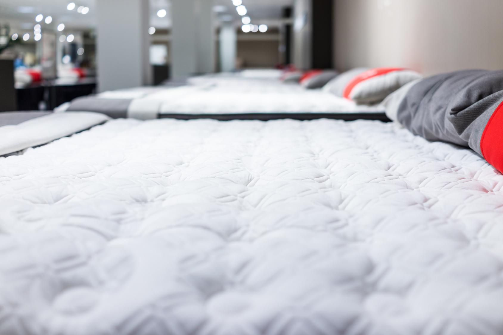 giftstoff dichlorbenzol in matratzen und m beln. Black Bedroom Furniture Sets. Home Design Ideas