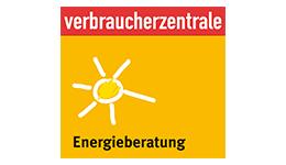 Startseite Verbraucherzentrale Berlin