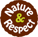 Logo Nature et Respect