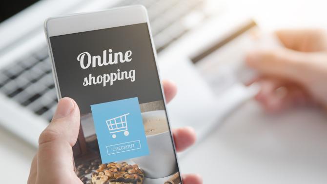 Online-Shops, Die Paypal-Zahlungen Akzeptieren - Studnumdie6
