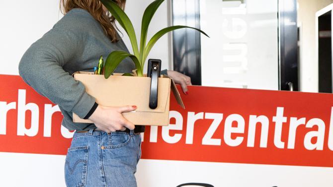 Berliner Verbraucherzentrale